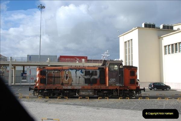 2008-05-08 Lisbon, Portugal. (38)277