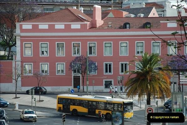 2008-05-08 Lisbon, Portugal. (40)279