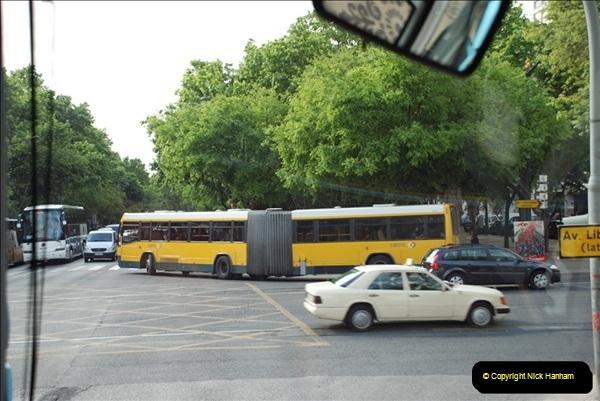 2008-05-08 Lisbon, Portugal. (44)283