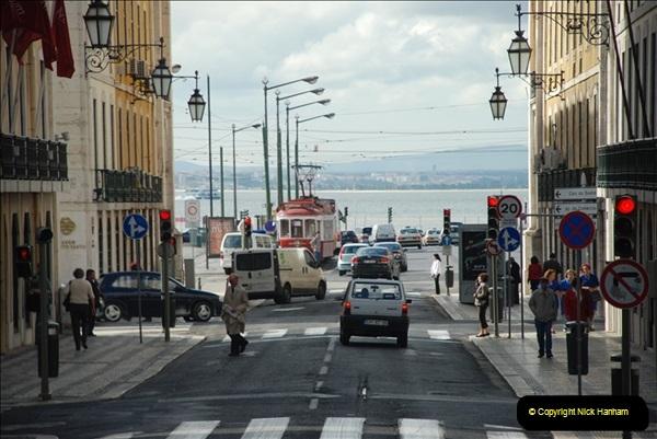 2008-05-08 Lisbon, Portugal. (47)286
