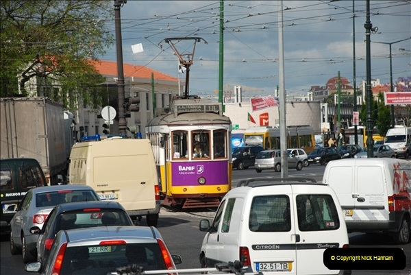 2008-05-08 Lisbon, Portugal. (49)288