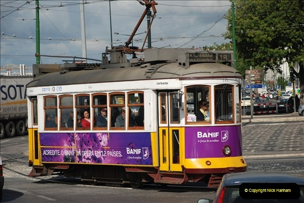 2008-05-08 Lisbon, Portugal. (50)289