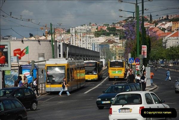 2008-05-08 Lisbon, Portugal. (51)290