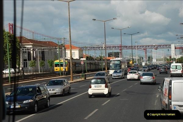 2008-05-08 Lisbon, Portugal. (52)291