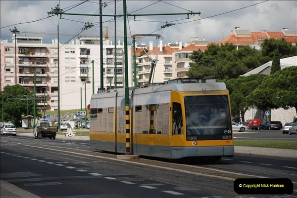 2008-05-08 Lisbon, Portugal. (60)299