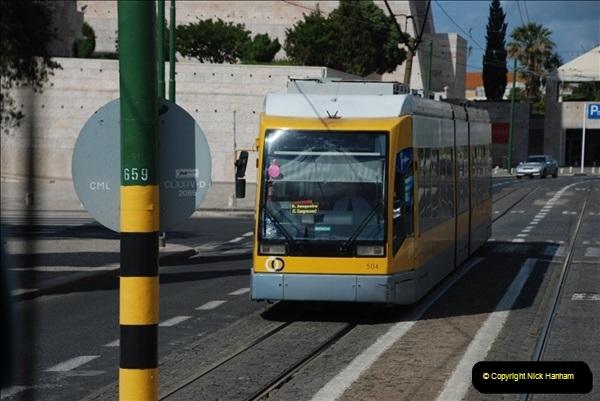 2008-05-08 Lisbon, Portugal. (62)301