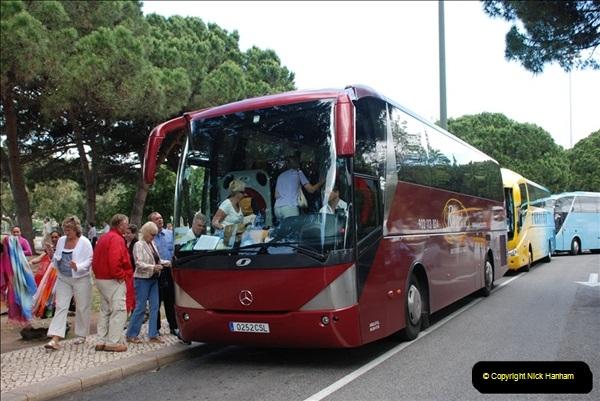 2008-05-08 Lisbon, Portugal. (70)309