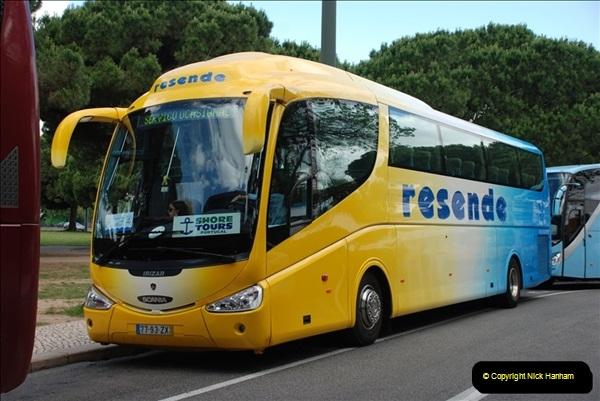 2008-05-08 Lisbon, Portugal. (71)310