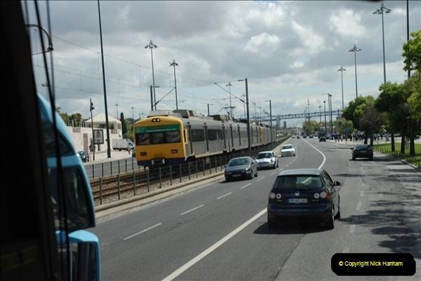 2008-05-08 Lisbon, Portugal. (77)316