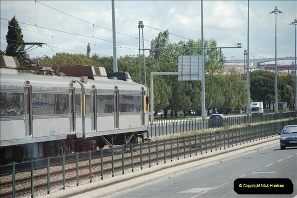 2008-05-08 Lisbon, Portugal. (81)320