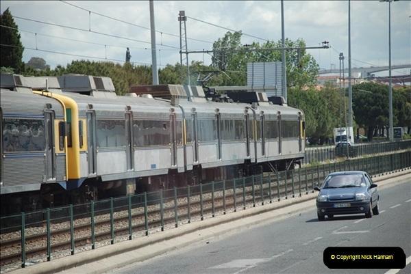 2008-05-08 Lisbon, Portugal. (82)321