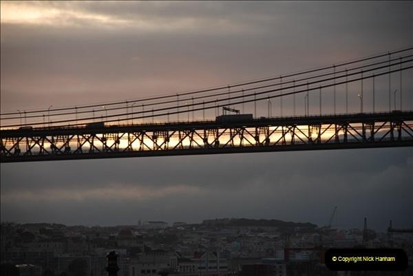 2008-05-08 Lisbon, Portugal.  (8)246