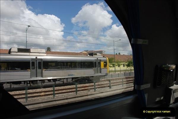 2008-05-08 Lisbon, Portugal. (89)328