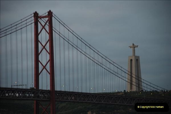2008-05-08 Lisbon, Portugal.  (9)247