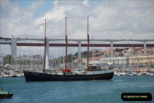 2008-05-08 Lisbon, Portugal. (98)337