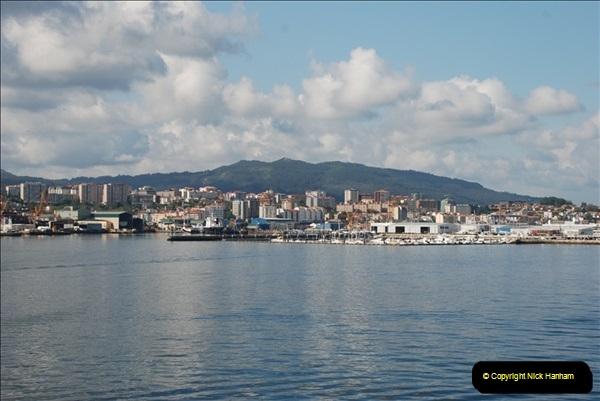 2008-05-09 Vigo, Spain.  (1)491