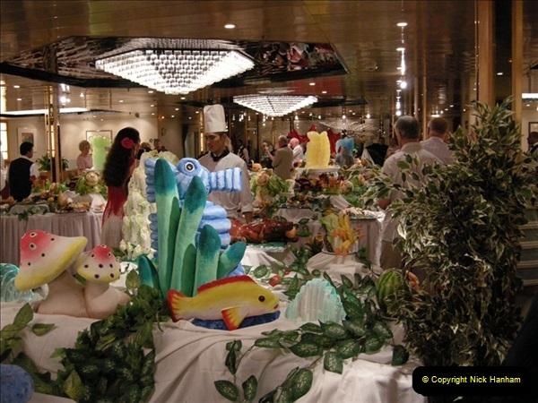 2008-05-09 Vigo, Spain.  (21)511