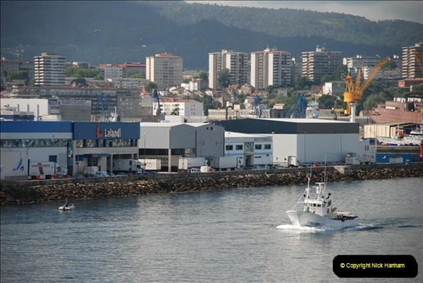 2008-05-09 Vigo, Spain.  (2)492