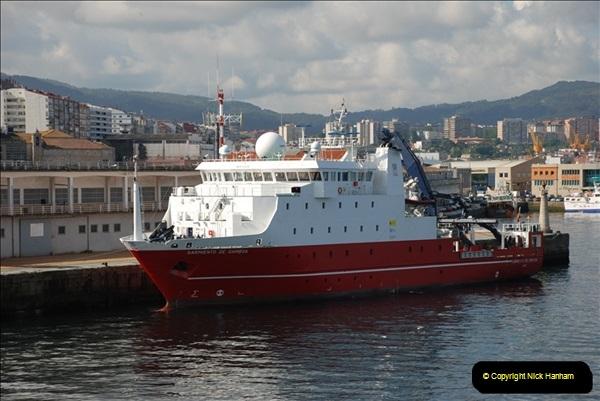 2008-05-09 Vigo, Spain.  (3)493