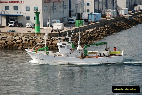 2008-05-09 Vigo, Spain.  (4)494