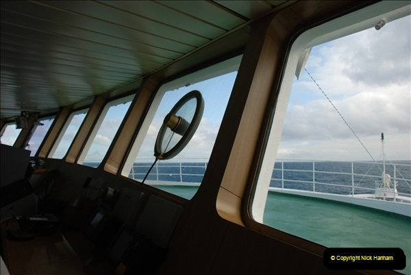 2008-05-10 & 11 At sea.  (10)574