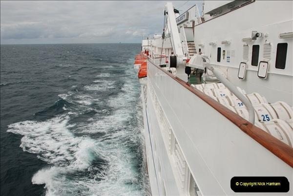 2008-05-10 & 11 At sea.  (1)565