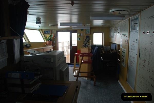 2008-05-10 & 11 At sea.  (16)580
