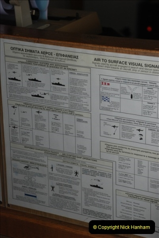 2008-05-10 & 11 At sea.  (24)588