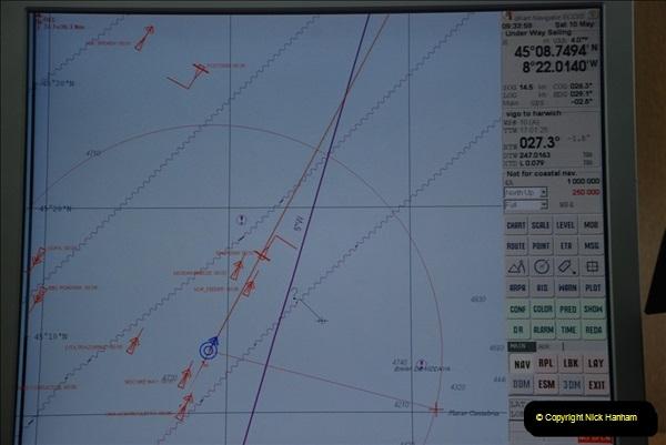 2008-05-10 & 11 At sea.  (29)593