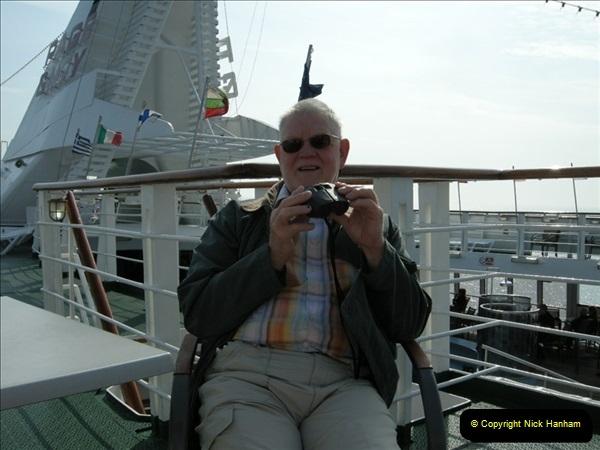 2008-05-10 & 11 At sea.  (34)598