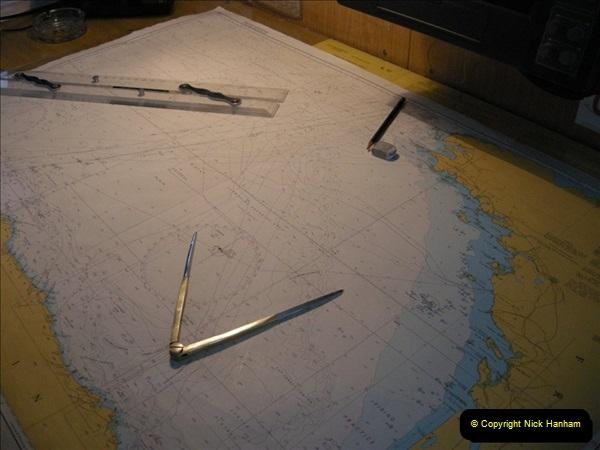 2008-05-10 & 11 At sea.  (3)567