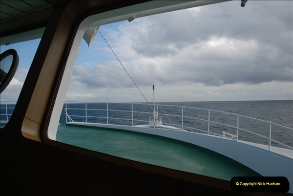 2008-05-10 & 11 At sea.  (9)573