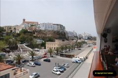 2008-05-03 Mahon, Menorca. (14)015