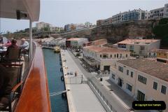 2008-05-03 Mahon, Menorca. (16)017
