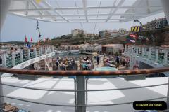 2008-05-03 Mahon, Menorca. (19)020