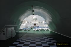 2008-05-03 Mahon, Menorca. (21)022