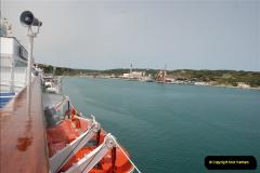 2008-05-03 Mahon, Menorca. (22)023