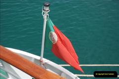 2008-05-03 Mahon, Menorca. (27)028