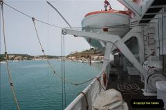 2008-05-03 Mahon, Menorca. (39)040