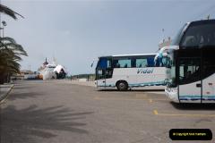 2008-05-03 Mahon, Menorca. (41)042
