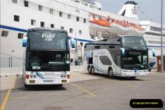 2008-05-03 Mahon, Menorca. (44)045