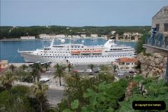 2008-05-03 Mahon, Menorca. (46)047