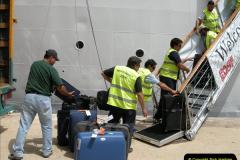 2008-05-03 Mahon, Menorca. (5)006