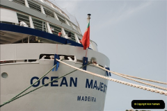 2008-05-03 Mahon, Menorca. (58)059