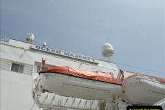 2008-05-03 Mahon, Menorca. (6)007