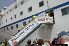 2008-05-03 Mahon, Menorca. (7)008