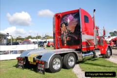 2019-09-01 Truckfest @ Shepton Mallet, Somerset. (27) 027