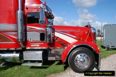 2019-09-01 Truckfest @ Shepton Mallet, Somerset. (29) 029