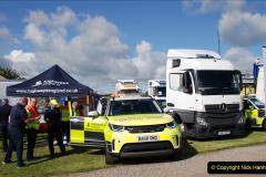 2019-09-01 Truckfest @ Shepton Mallet, Somerset. (35) 035
