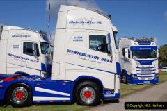 2019-09-01 Truckfest @ Shepton Mallet, Somerset. (38) 038